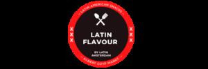 Restaurant Latin Flavour